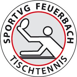 Entwicklung in Feuerbach und Hinrundenrückblick